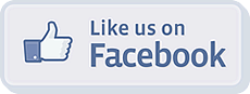 Like us on Facebook and stay up to date