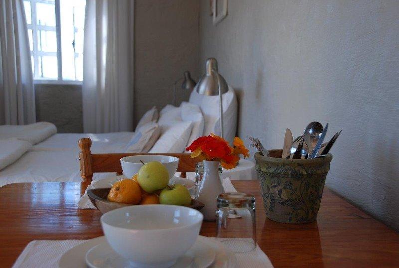 m_a_tallulah_cottage.jpg