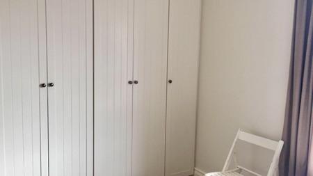m_cupboards_in_bedrooms.jpg