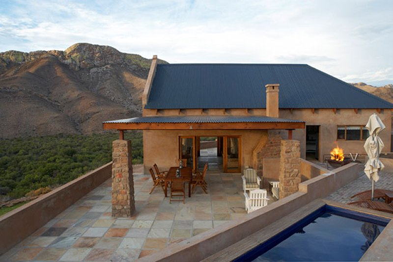 M fig for Farm style house designs south africa