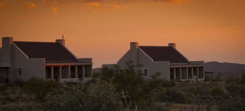 m_m_karoo_view_cottages_2.jpg