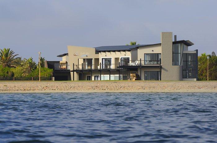 m_oyster_box_guesthouse_at_walvis_bay_lagoon.jpg