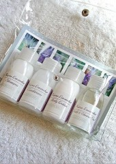 lavender_travel_pack1.jpg