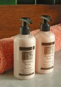 Rooibos Signature Shampoo and Conditioner 250ml